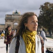 Мадрид, Париж, Берлин: какая из столиц вам пришлась бы по душе?