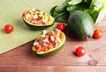 Как приучить себя к здоровому питанию? 5 научных способов