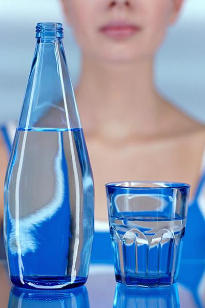 Фото №1 - Эксперты: газировка может вызвать аллергию, а сок – ожирение