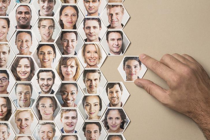 Фото №8 - Выбор профессии: что делает и сколько зарабатывает HR-менеджер