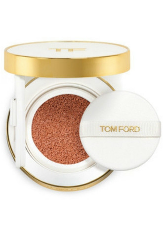Tom Ford Soleil Glow Tone Up Foundation Hydrating Cushion Compact SPF 40