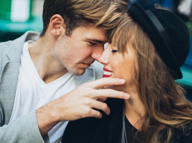 Фото №1 - Токсичные отношения: женские привычки, отравляющие жизнь мужчинам. Часть I