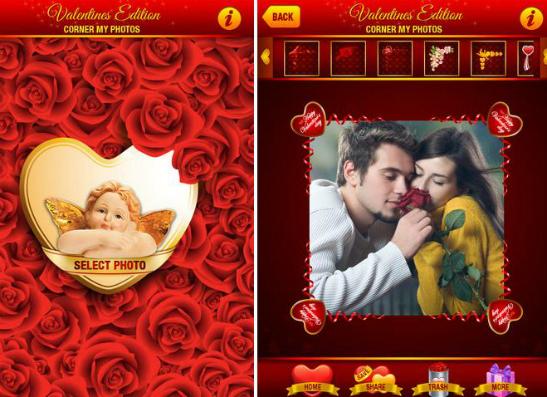 Фото №3 - День всех влюбленных: топ-5 лучших приложений App Store