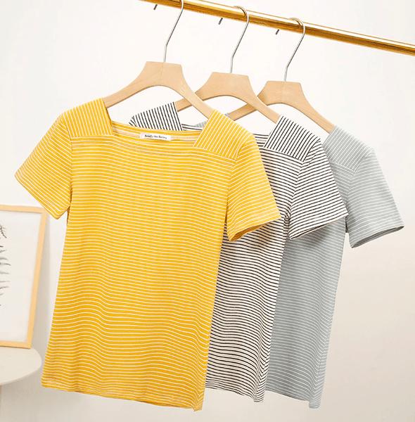 Фото №1 - 10 крутых футболок, которые ты точно захочешь купить на AliExpress
