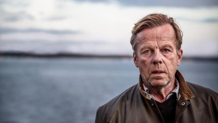 Фото №4 - 10 лучших скандинавских детективных сериалов