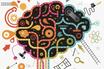 Эмоциональный интеллект: начинает и выигрывает