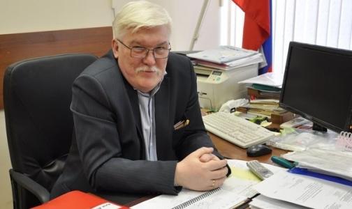 Фото №1 - Александр Абросимов: Не понимаю, почему МСЭ вызывает такую негативную реакцию