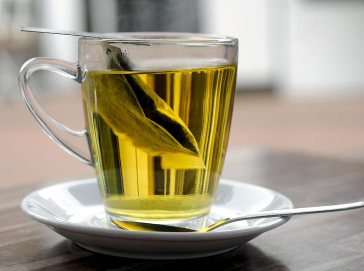 Фото №8 - От Шелкового пути до 5 o'clock tea: как чай стал одним из самых популярных напитков в мире