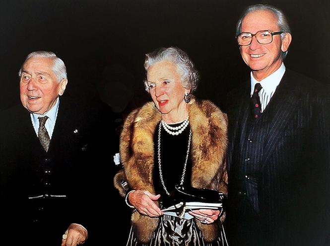 Фото №18 - Бьюти-легенды: Guerlain ─ семейная сага длиной более 200 лет