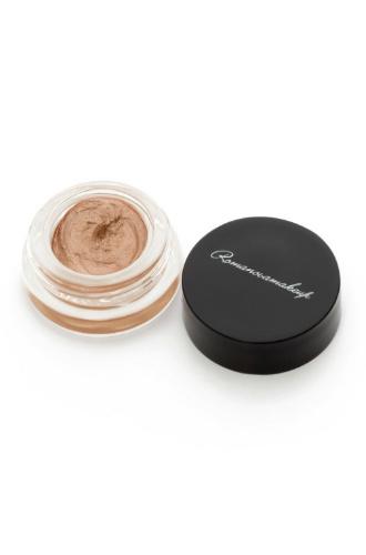 Кремовые тени ROMANOVAMAKEUP Sexy Eye Cream Metallizer