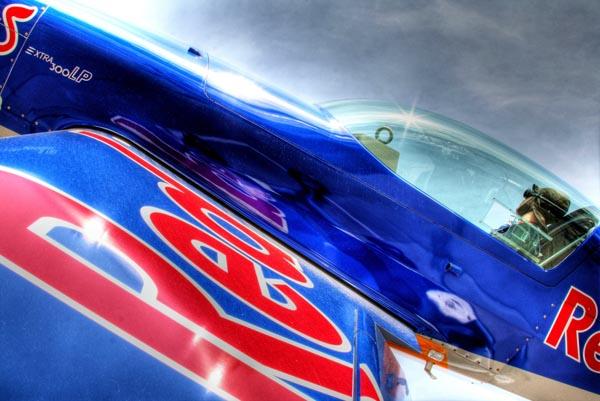 Фото №2 - Коварный джинн жестяной банки