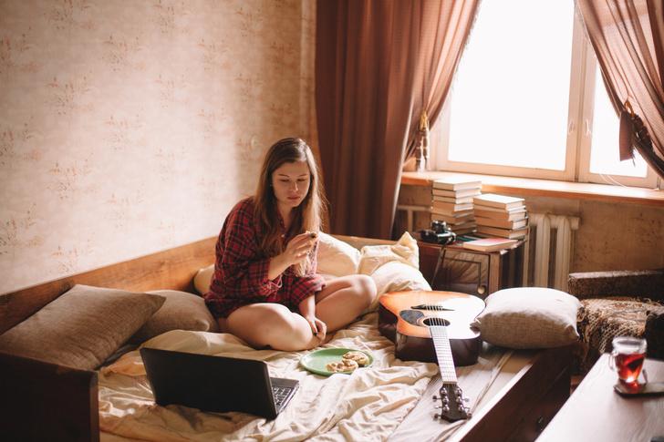 Фото №2 - Что делать после расставания, чтобы перестать страдать по бывшему