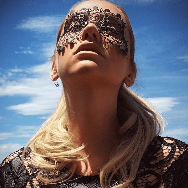 Фото №17 - Instagram недели: Лучшие фото звезд