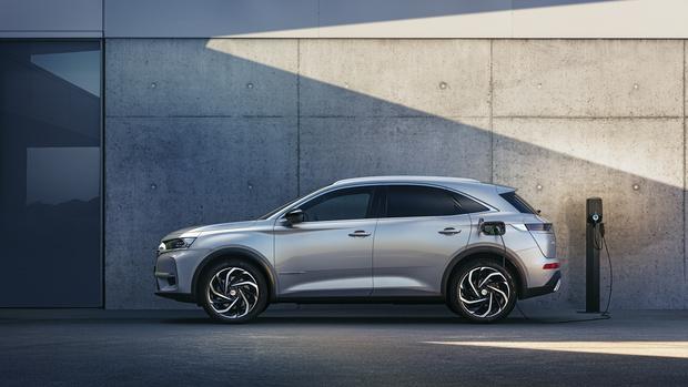 Фото №6 - Родился новый автомобильный гигант: альянс Peugeot и FIAT объединил аж 14 разных брендов