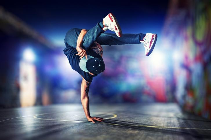 Фото №4 - Танцующие собаки, «сценический бой» и мастер-классы: лучшие события фестиваля «Мировые балетные каникулы» для детей
