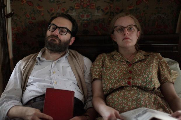 films about women