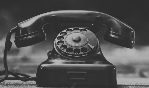 Фото №1 - Пациенты с онкологическими заболеваниями могут получить психологическую и юридическую поддержку по телефону