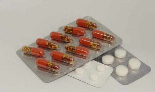 Фото №1 - Росздравнадзор: Изымаются таблетки с проволокой, контрафактные противозачаточные и опасные глазные капли