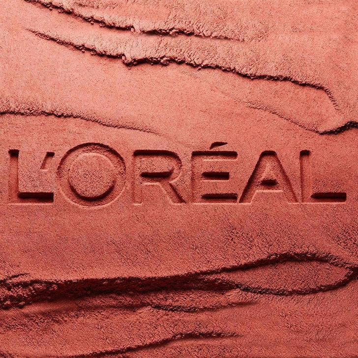 Фото №1 - L'Oréal запускает бесплатный обучающий курс «Основы макияжа»