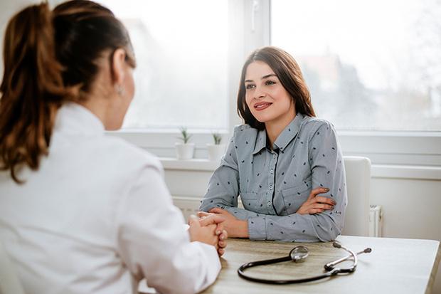 Фото №1 - Что думают гинекологи о пациентах: 17 неожиданных вещей