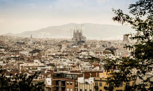 Фото №1 - Испания может ввести ковид-паспорта в мае, а Китай уже запустил цифровые сертификаты для туристов
