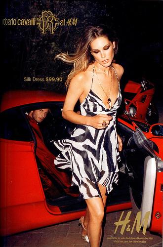 Фото №41 - Hot & Modern: что стоит за успехом H&M