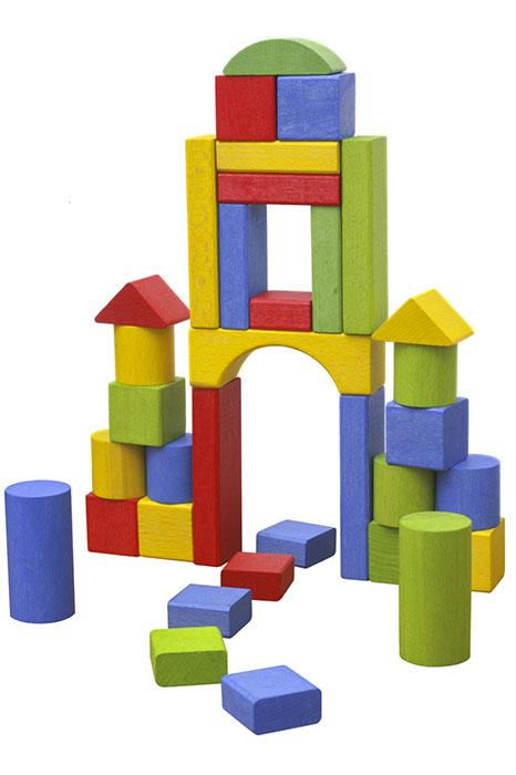 Фото №2 - Веселая математика для дошкольников