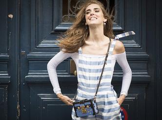 Фото №3 - Неделя моды в Нью-Йорке: streetstyle пятого дня