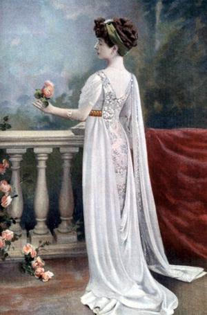 Фото №3 - Матильда и Николай II: что связывало балерину и наследника престола на самом деле