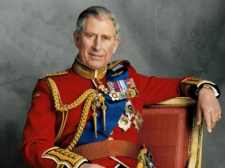 Фото №1 - Принц Чарльз заразился коронавирусом: что известно о состоянии наследника престола