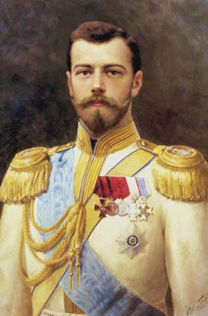 Фото №2 - Матильда и Николай II: что связывало балерину и наследника престола на самом деле