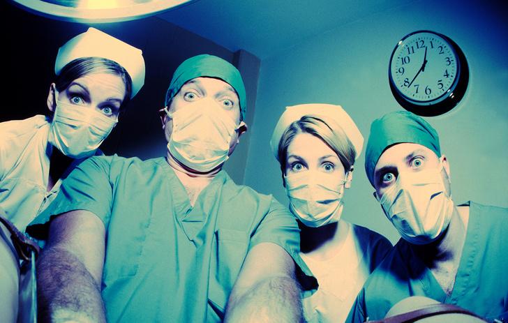 Фото №1 - Неожиданная причина, которая может привести к раку, по мнению врачей