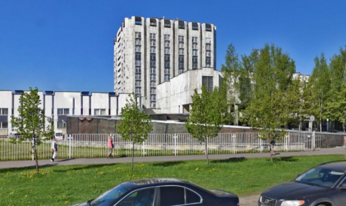 Фото №1 - Прокуроры проверят обоснованность штрафов, назначенных петербургских больницам за недостаток СИЗов