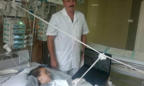 Фото №1 - Петербургские врачи пересадили 1075 пальцев с ног на руки