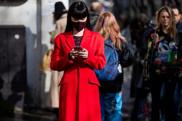 Фото №3 - Модная изоляция: как коронавирус повлиял на мир моды