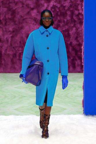 Фото №4 - Полный гид по самой модной верхней одежде на осень и зиму 2021/22