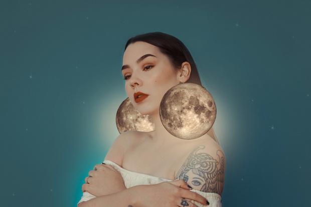 Лунное затмение в Козероге 5 июля: ритуалы и обряды на привлечение любви, как привлечь любовь в полнолуние, ритуалы на лунное затмение 5 июля 2020