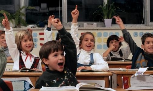 Фото №1 - Прокуратура рассказала, могут ли дети без пробы Манту ходить в школу