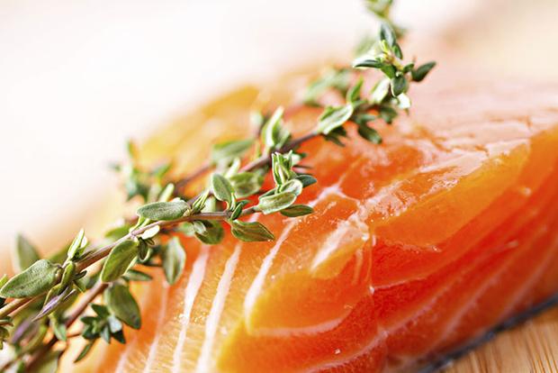 Фото №8 - Ешь и худей: 10 продуктов для сжигания калорий