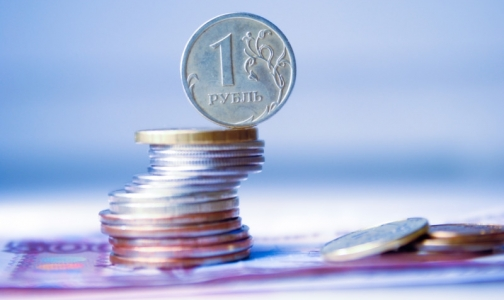Фото №1 - На полноценную химиотерапию для петербуржцев не хватает 3,5 млрд рублей