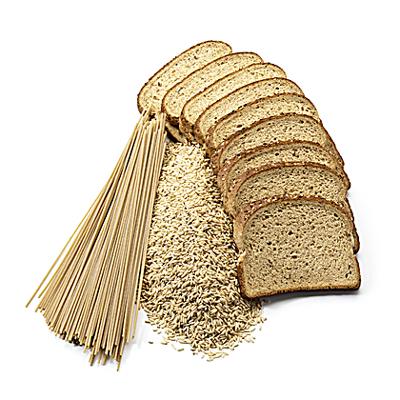 Фото №4 - Опыт: цвет белого хлеба