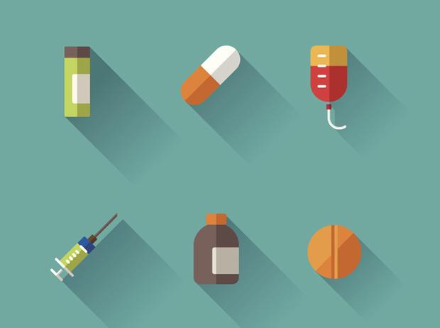 Фото №4 - Защитная реакция: гид по новым методам контрацепции и не только