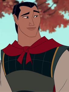 Фото №8 - Тест: Выбери диснеевского принца, и мы скажем, какой тип парней тебе идеально подходит