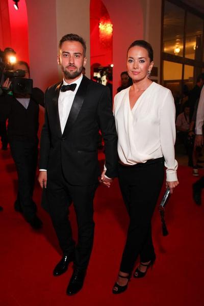 Жанна Фриске и Дмитрий Шепелев, фото, почему умерла жанна фриске