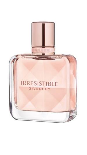 Фото №3 - Аромат дня: Irresistible Eau De Parfum от Givenchy