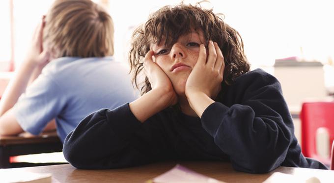 10 советов родителям от директора школы