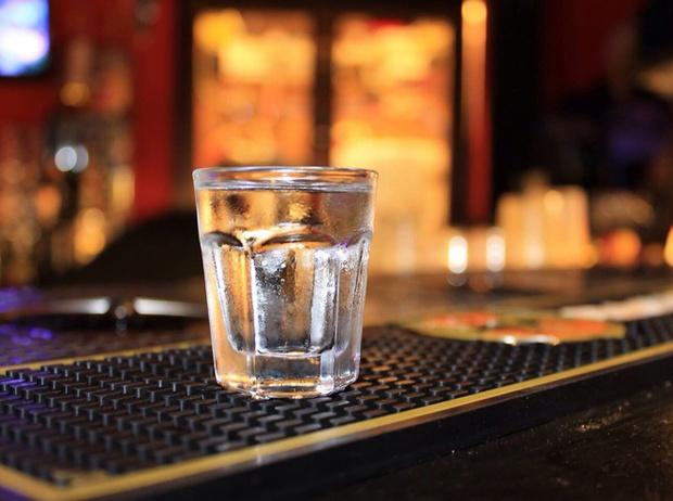 Фото №4 - Еще 5 причин, почему стоит перестать пить алкоголь