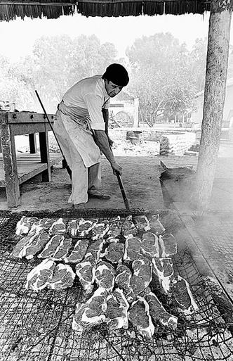 Фото №12 - Аппетитные формы: классификация стейков