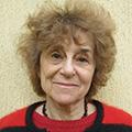 Лия Обшадко