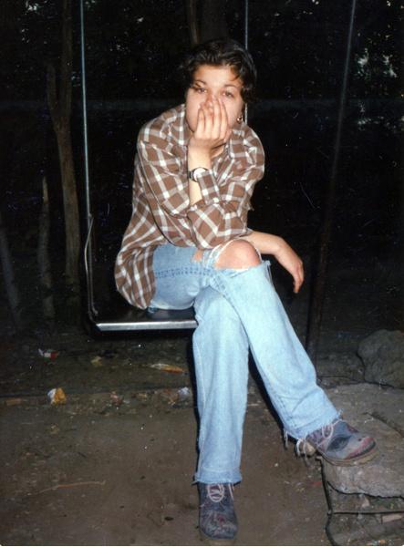 Фото №2 - «Забеременев, я понимала, что надо завязывать, но так этого и не сделала...»: откровения женщины, поборовшей алкоголизм, лишь пройдя все круги ада